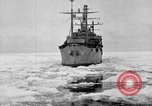 Image of United States Navy personnel Antarctica, 1947, second 31 stock footage video 65675062655