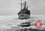 Image of United States Navy personnel Antarctica, 1947, second 32 stock footage video 65675062655