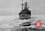 Image of United States Navy personnel Antarctica, 1947, second 36 stock footage video 65675062655