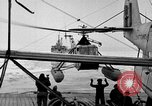 Image of United States Navy personnel Antarctica, 1947, second 47 stock footage video 65675062655