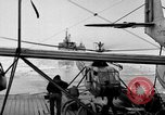 Image of United States Navy personnel Antarctica, 1947, second 54 stock footage video 65675062655