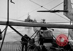 Image of United States Navy personnel Antarctica, 1947, second 55 stock footage video 65675062655