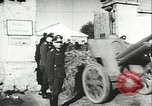Image of German soldiers European Theater, 1941, second 18 stock footage video 65675062659