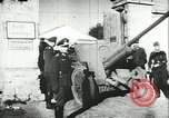 Image of German soldiers European Theater, 1941, second 19 stock footage video 65675062659