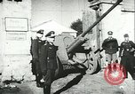 Image of German soldiers European Theater, 1941, second 20 stock footage video 65675062659