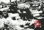Image of German soldiers European Theater, 1941, second 21 stock footage video 65675062659