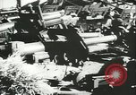 Image of German soldiers European Theater, 1941, second 22 stock footage video 65675062659