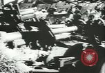 Image of German soldiers European Theater, 1941, second 23 stock footage video 65675062659