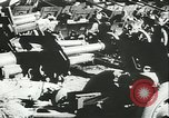 Image of German soldiers European Theater, 1941, second 24 stock footage video 65675062659