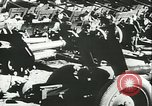 Image of German soldiers European Theater, 1941, second 25 stock footage video 65675062659