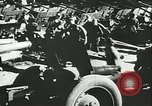 Image of German soldiers European Theater, 1941, second 26 stock footage video 65675062659