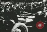 Image of German soldiers European Theater, 1941, second 27 stock footage video 65675062659