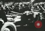 Image of German soldiers European Theater, 1941, second 28 stock footage video 65675062659