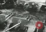 Image of German soldiers European Theater, 1941, second 29 stock footage video 65675062659