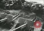 Image of German soldiers European Theater, 1941, second 30 stock footage video 65675062659