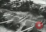 Image of German soldiers European Theater, 1941, second 31 stock footage video 65675062659