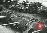 Image of German soldiers European Theater, 1941, second 32 stock footage video 65675062659