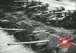 Image of German soldiers European Theater, 1941, second 34 stock footage video 65675062659