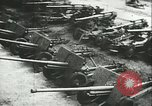 Image of German soldiers European Theater, 1941, second 35 stock footage video 65675062659