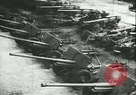 Image of German soldiers European Theater, 1941, second 36 stock footage video 65675062659