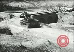 Image of German soldiers European Theater, 1941, second 62 stock footage video 65675062659