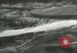 Image of German airplanes Southern Yugoslavia, 1941, second 23 stock footage video 65675062660