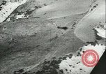 Image of German airplanes Southern Yugoslavia, 1941, second 27 stock footage video 65675062660