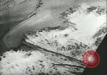 Image of German airplanes Southern Yugoslavia, 1941, second 28 stock footage video 65675062660