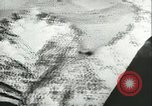 Image of German airplanes Southern Yugoslavia, 1941, second 29 stock footage video 65675062660