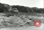 Image of The American Army Service forces European Theater, 1943, second 51 stock footage video 65675062661