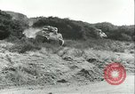 Image of The American Army Service forces European Theater, 1943, second 52 stock footage video 65675062661