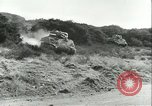 Image of The American Army Service forces European Theater, 1943, second 53 stock footage video 65675062661