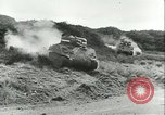 Image of The American Army Service forces European Theater, 1943, second 55 stock footage video 65675062661