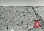 Image of The American Army Service forces European Theater, 1943, second 56 stock footage video 65675062661