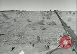 Image of The American Army Service forces European Theater, 1943, second 57 stock footage video 65675062661