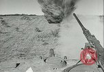 Image of The American Army Service forces European Theater, 1943, second 58 stock footage video 65675062661