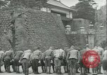 Image of soldiers during WWII European Theater, 1943, second 17 stock footage video 65675062662