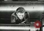 Image of soldiers during WWII European Theater, 1943, second 28 stock footage video 65675062662