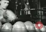 Image of soldiers during WWII European Theater, 1943, second 31 stock footage video 65675062662