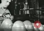 Image of soldiers during WWII European Theater, 1943, second 32 stock footage video 65675062662
