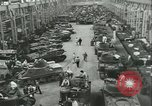 Image of soldiers during WWII European Theater, 1943, second 37 stock footage video 65675062662