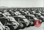 Image of soldiers during WWII European Theater, 1943, second 49 stock footage video 65675062662