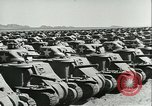 Image of soldiers during WWII European Theater, 1943, second 50 stock footage video 65675062662