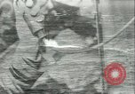 Image of soldiers during WWII European Theater, 1943, second 62 stock footage video 65675062662