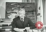 Image of Robert Patterson United States USA, 1943, second 1 stock footage video 65675062663