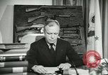 Image of Robert Patterson United States USA, 1943, second 3 stock footage video 65675062663
