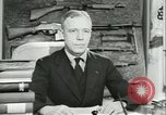 Image of Robert Patterson United States USA, 1943, second 5 stock footage video 65675062663