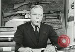 Image of Robert Patterson United States USA, 1943, second 7 stock footage video 65675062663