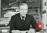 Image of Robert Patterson United States USA, 1943, second 8 stock footage video 65675062663
