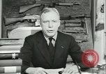 Image of Robert Patterson United States USA, 1943, second 9 stock footage video 65675062663